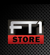 FT1 Store